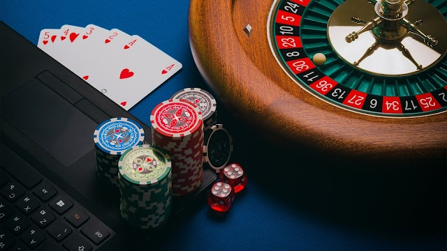What Is the Best Online Casino for Fair Gameplay