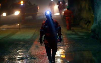 Día del Minero: 10 años de reconocimiento