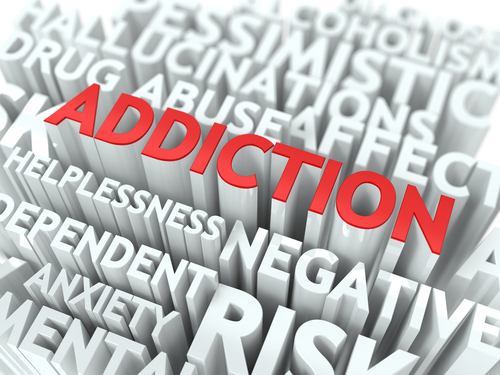 8 Things You Probably Did Not Know About Addiction