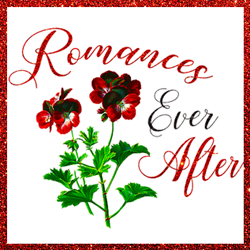 Romance Ever After