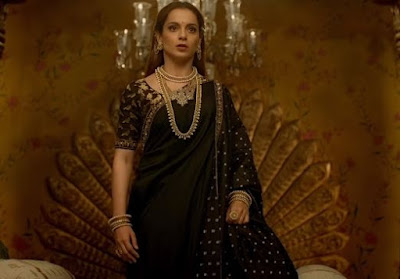 Manikarnika movie images, Manikarnika movie pictures, Manikarnika movie wallpapers, Manikarnika movie photo, Kangana Looks from Manikarnika