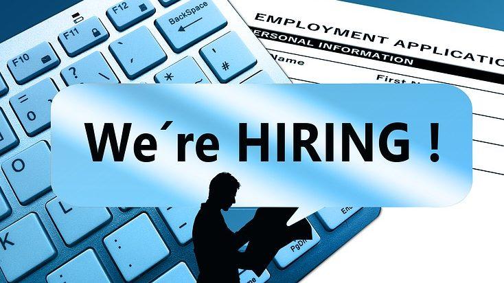 JOBS IN DUBAI -- APPLY NOW - Career Opportunities4you