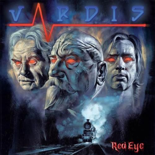 VARDIS: Επιστρέφουν με νέο album