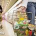 5 Dicas para fazer compras no supermercado sem sabotar sua dieta e sua saúde
