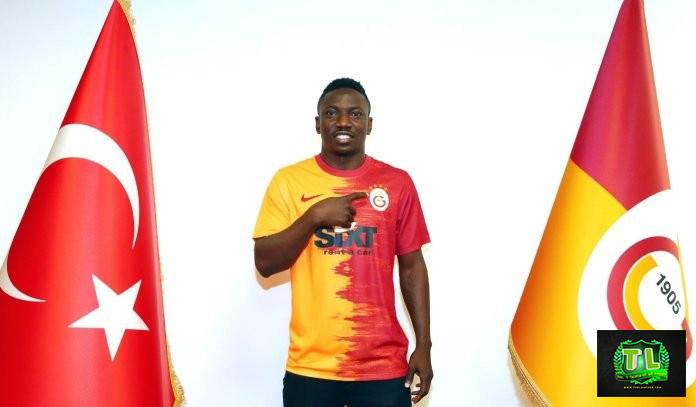 Nigerian-Midfielder-Oghenekaro-Etebo-Joins-Galatasaray-On-Loan-From-Stoke-City-Teelamford