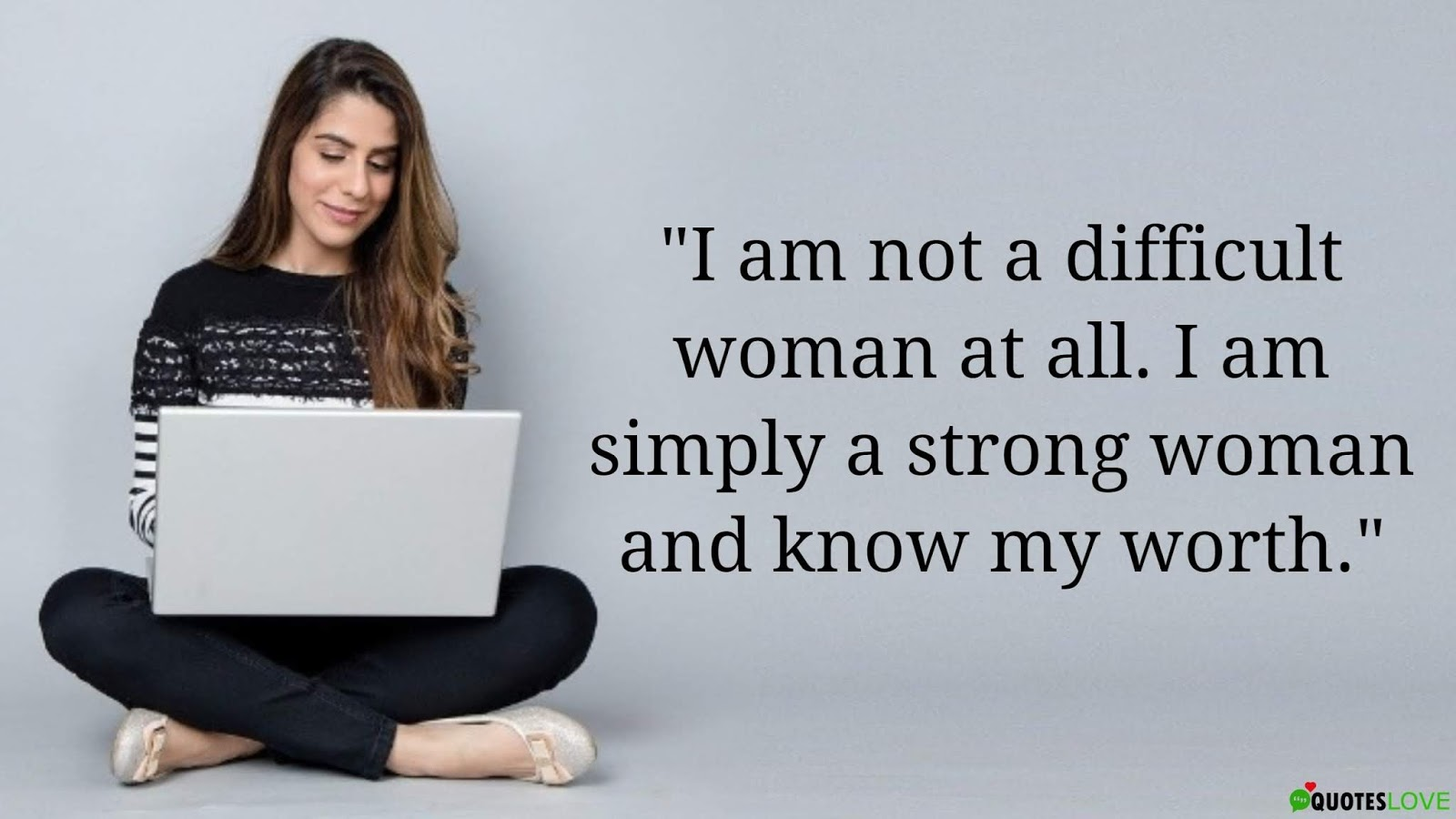 25+ (Best) Working Women Quotes To Make Them Stronger