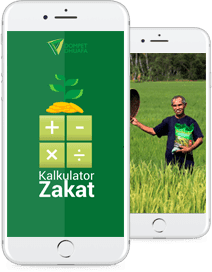 zakat-bersama-dompet-dhuafa-2