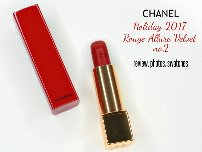 red lips christmas gift idea luxury