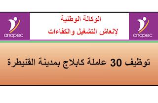 alwadifa-vaw-maroc-cablage-emploi-jadid_lwadifa-alwadifa_club-bghit_nekhdam-emploi-anapec
