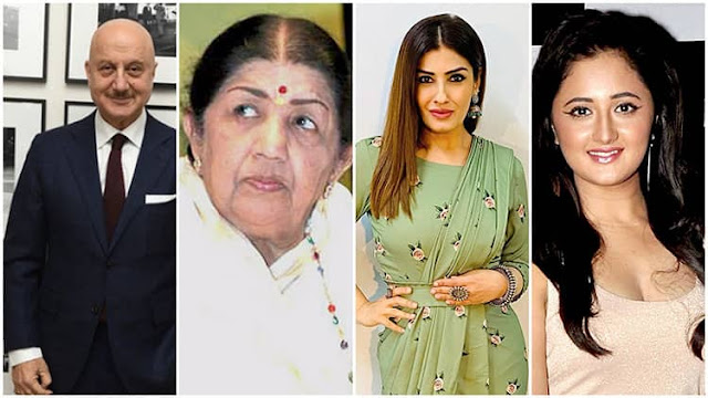 These-Bollywood-Celebrities-wished-Ram-Navami-to-fans