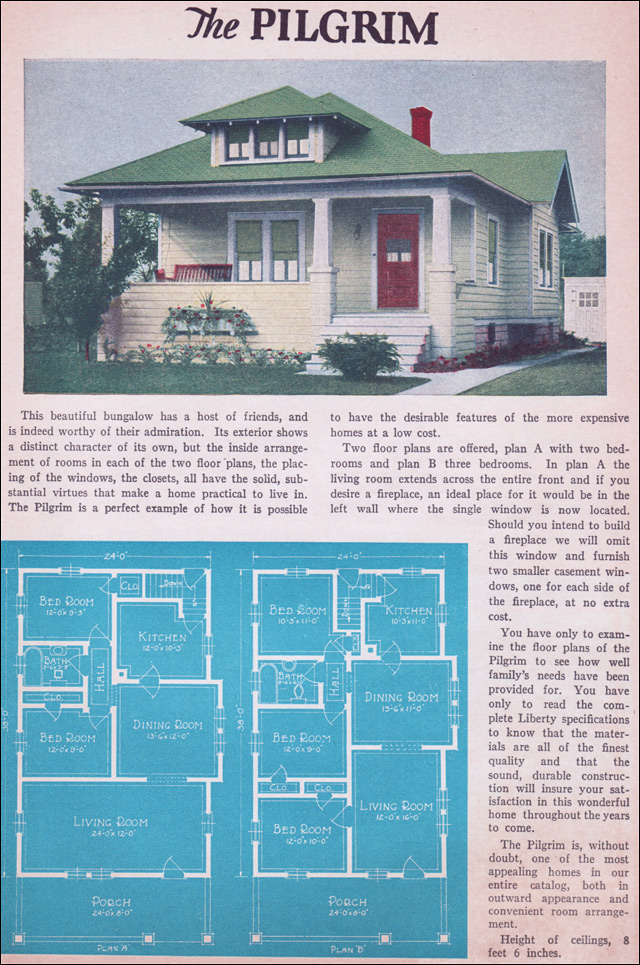 Instant House August 2011 – Lewis Homes Floor Plans
