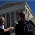 U.S. Supreme Court wrestles with Microsoft data privacy fight