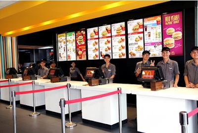 Hinh 2 Marketing Online Trên Facebook Cho Cửa Hàng Ăn Uống