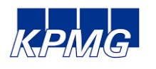 KPMG Freshers Trainee Recruitment Across India,KPMG Freshers Careers vacancy,Freshers internship Opening in KPMG,KPMG Freshers Trainee Engineer,KPMG IT Vacancies  Associate,KPMG walk in interview Drive, KPMG Recruitment, Placement And Opening