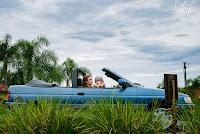 casamento com cerimônia e recepção na praia da vila do barco do terraville porto alegre com organização projeto e cerimonial de life eventos especiais decoração estilo rustico-chique cheia de romantismo