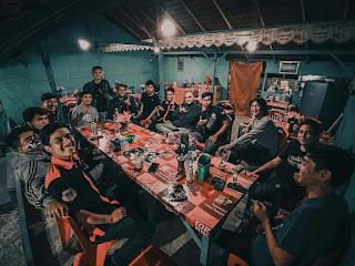 Jansen, Sulawesi Memberi Arti Sendiri Bagi Bikers Sejati