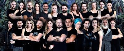 Survivor-26-Subat