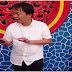 Albert Hendra Lukman minta Kearifan Dan Kebijaksanaan Kepada Bawaslu Terkait Money Politik