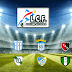 Liga Copeña: El programa de la fecha 12.