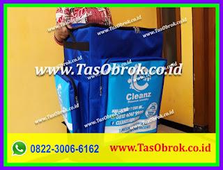 Distributor Distributor Box Delivery Fiber Tangerang, Pabrik Box Fiberglass Tangerang, Pabrik Box Fiberglass Motor Tangerang - 0822-3006-6162