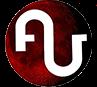 Subscribe Anehdidunia.com Apk