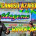El Canoso Azaroso - Afinao | Con Perreo Mairon Sampler