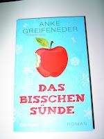 https://bienesbuecher.blogspot.de/2015/10/rezension-das-bisschen-sunde.html