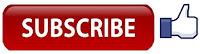 Cara Flash Xiomi Redmi 4a via idl mode dengan menggunakan tes point