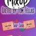 Movie Mixup Kickstarter Spotlight