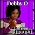 Audio:Debby O – He'll Come Through + Lyrics