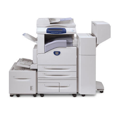 Xerox Workcentre 5225 Driver Windows 10, Mac, Linux