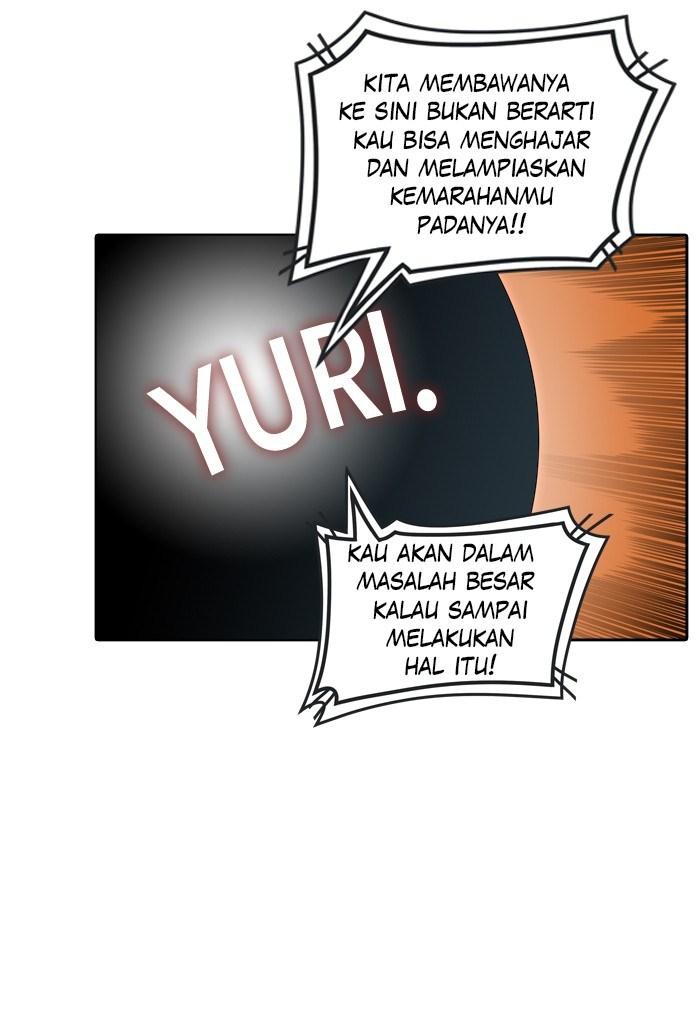 Webtoon Tower Of God Bahasa Indonesia Chapter 341