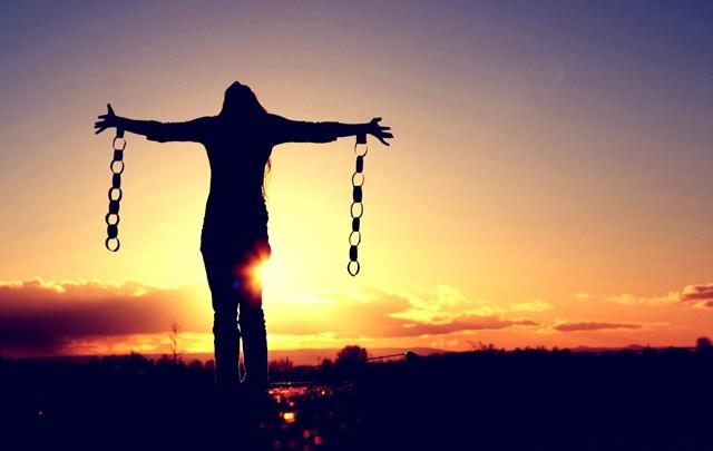 CONVITE PARA ACORDAR: Retorno à Liberdade – Hórus (20 de Fevereiro 2018)