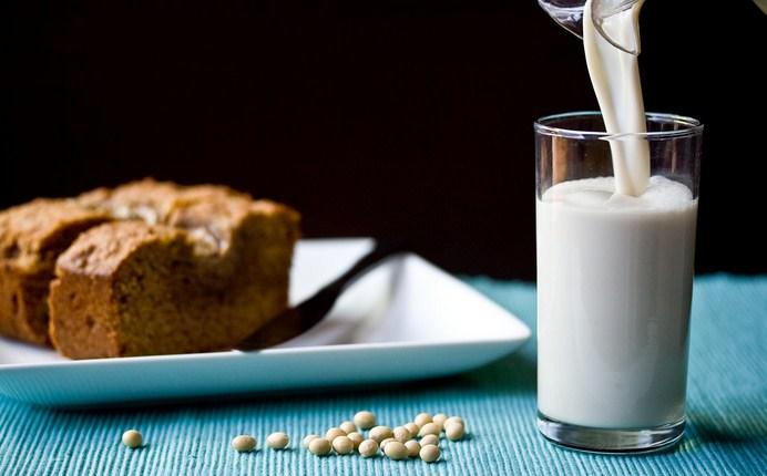 Tulang Sehat Makanan Yang Mengandung Vitamin D Terbaik