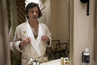 How to be a Latin Lover Eugenio Derbez Image 11 (11)