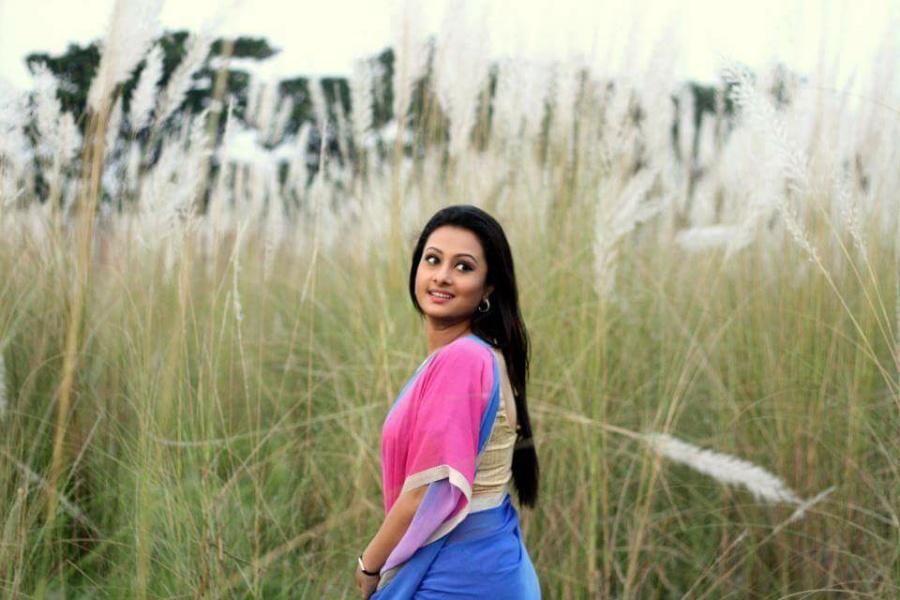 Actress Purnima Best Photos 23
