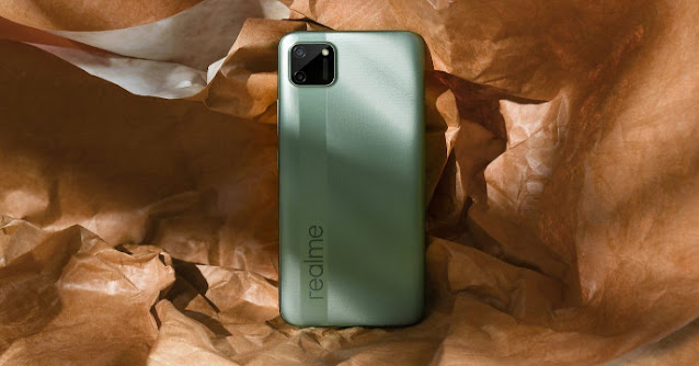 Realme-c112% 2Bsmratphone