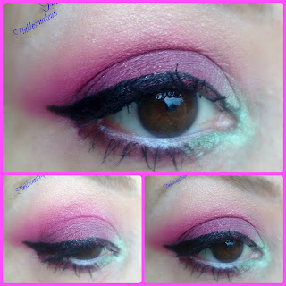 eye_makeup_look_smoky_maroon