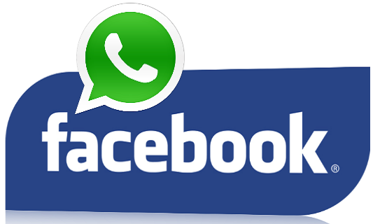 facebook-updates-whatsapp-shortcut-button-in-its-android-app-paramnews