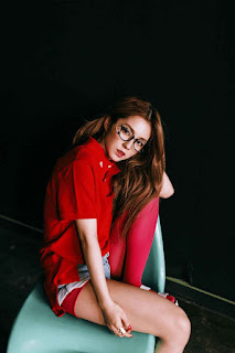 Red Velvet in Dumb Dumb @ Picture Gallery 2.jpg