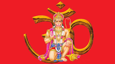 hanuman-blessings-om-walls-pics