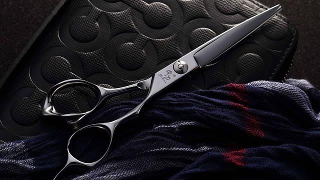 hukum potong rambut saat puasa