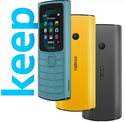 nokia-110-4g-price-and-spec-best-colors