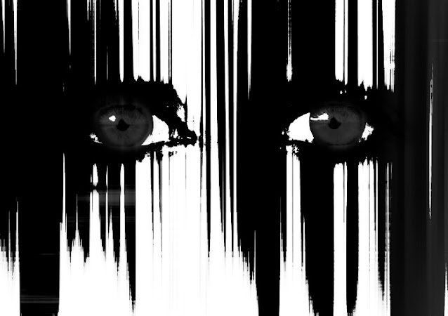 sci-fi horror, flash fiction