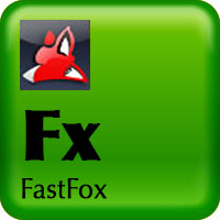 FastFox Text Expander Shortcut Software