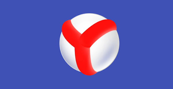 Yandex Browser 20.9.2.101 Offline Installer
