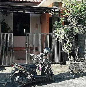 Syarat rumah murah jokowi dengan dp 1 persen