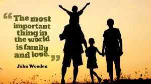 funny happy fathers day quotes