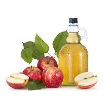5 होममेड टोनर फॉर ऑयली स्कीन के लिए,aaply side vinegar for best skin result