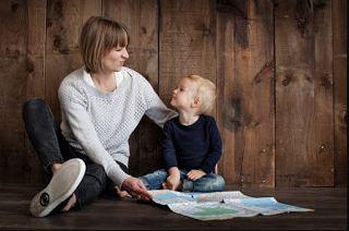 alasan orang tua tidak merestui hubungan anaknya